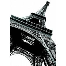 Poster - Eyfel Kulesi Paris