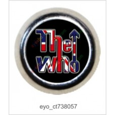 yooba çıt çıt - The Who